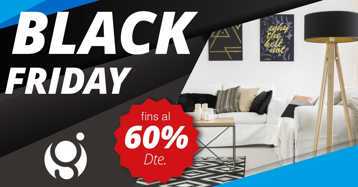 black friday. Black Bedroom Furniture Sets. Home Design Ideas