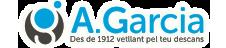 Garcia Brufau Logo
