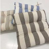 coixins-terrassa-tricolor