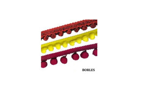 borles