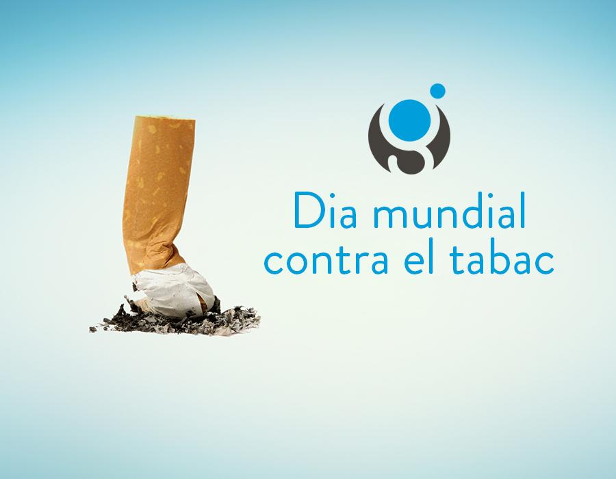 dia-mundial-contra-el-tabaco-garcia-brufau