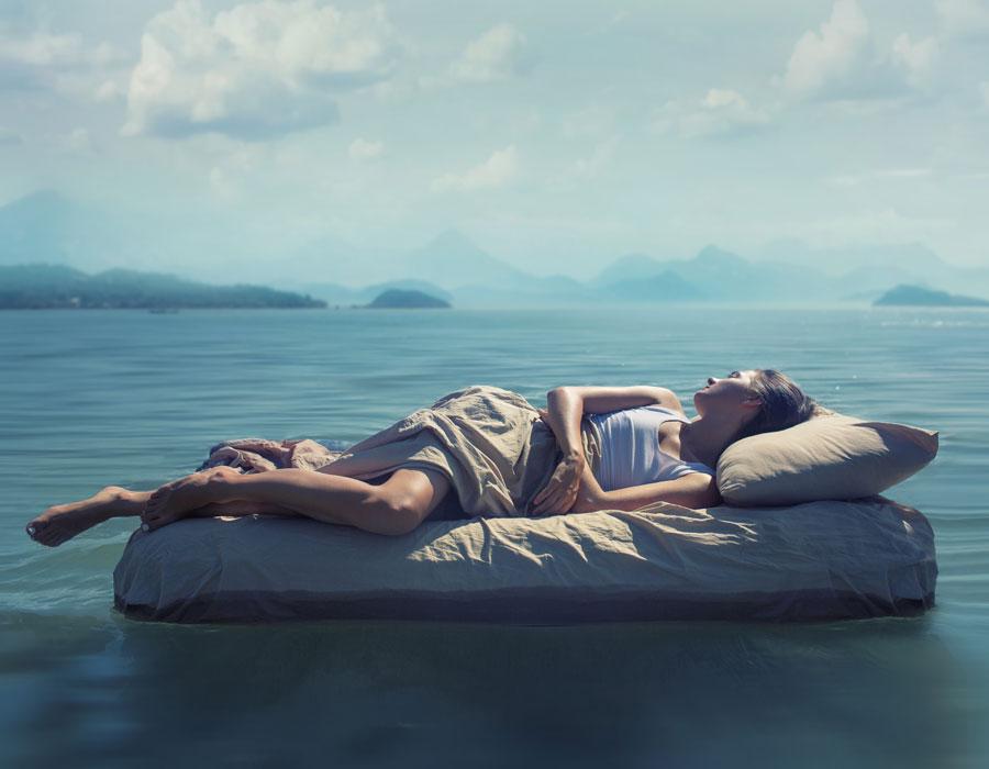 Dormir-estiu-es-possible