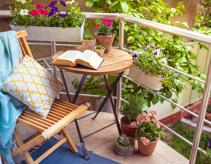 Decorar-terrassa-estiu