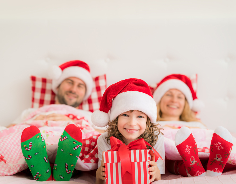 Descansar-per-Nadal