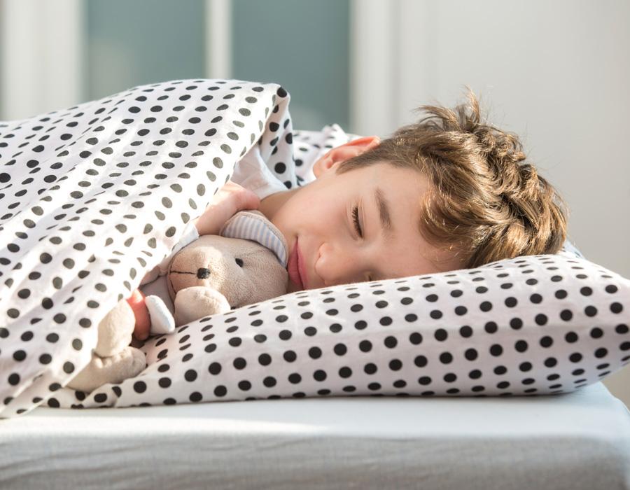 Decorar-habitacions-infantils-inspirades-en-el-metode-Montessori