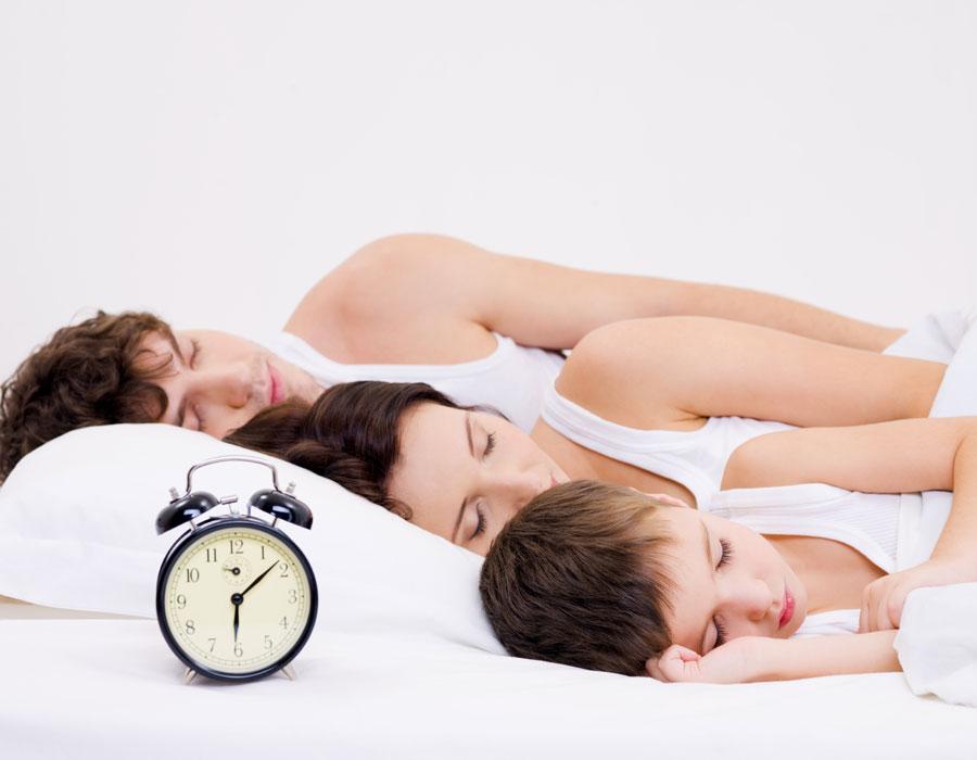com-afecta-el-canvi-hora-al-nostre-descans