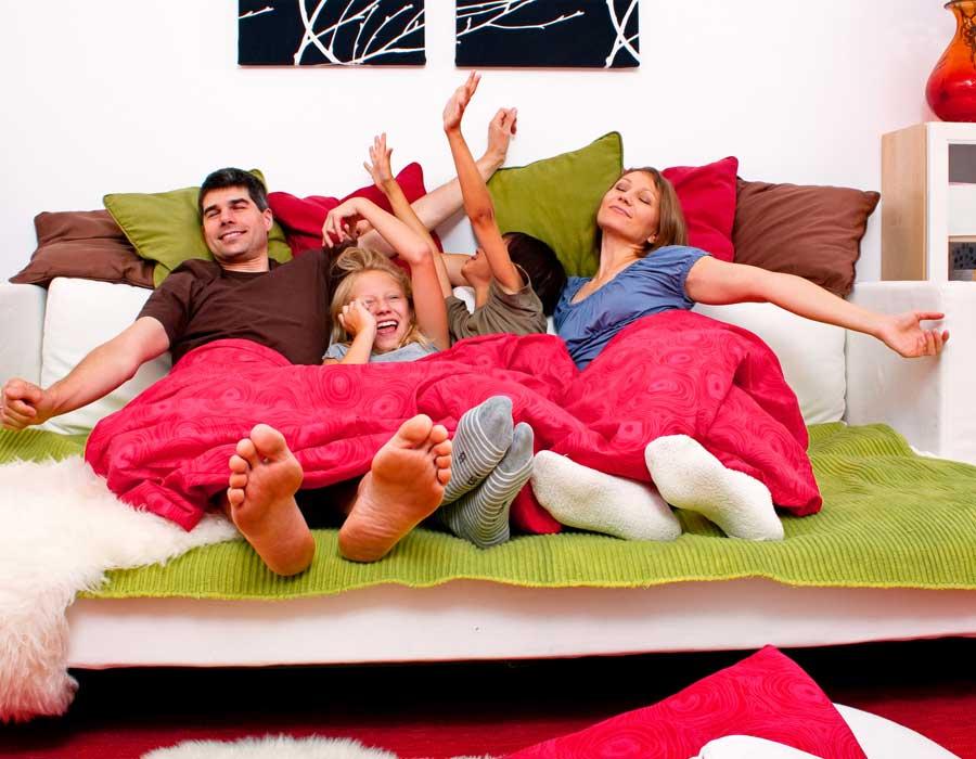el-teu-llit-en-cada-etapa-vital