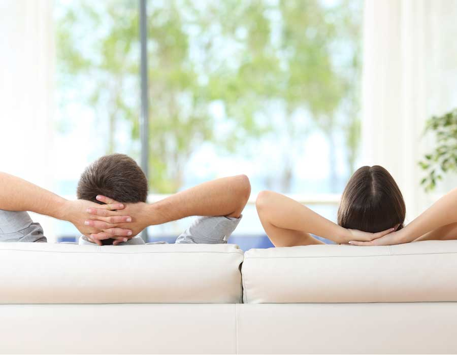 com-escollir-el-sofa-perfecte