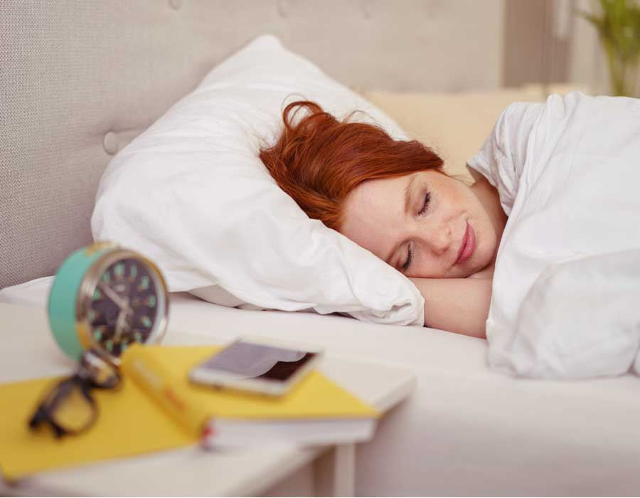 com-dormir-millor