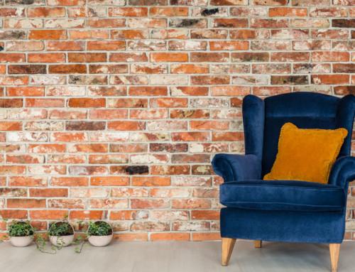 Com decorar casa teva aquest estiu