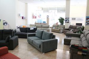 Garcia Brufau, la teva botiga de descans i tapisseria a Lleida